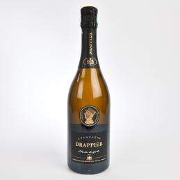 CHAMPAGNE CHARLES DE GAULLE 75CL